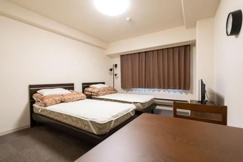 Angel Resort Yuzawa 703