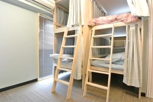 Katoreya House Koenji 506