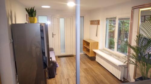 Apartma na Ravnicah - Apartment - Cerkno