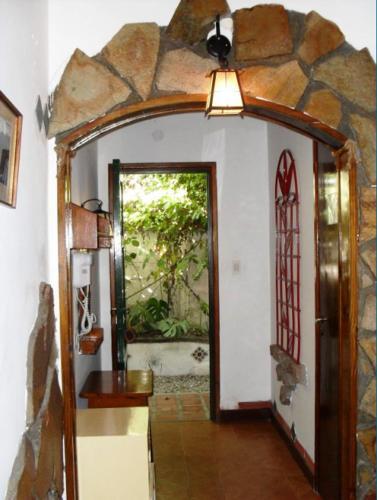 Фото отеля La Posada Del Sol