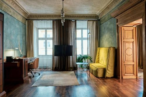 Hotel Stary - Photo 6 of 55