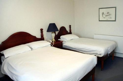 Norbreck Castle Hotel & Spa