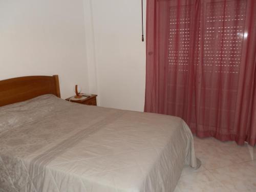 Apartamentos Carolino, Vila Real de Santo António