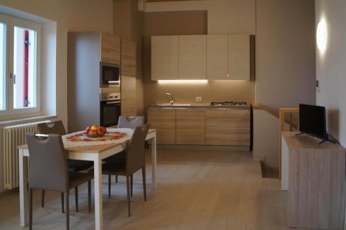 Appartamenti Il Cerbiatto - Apartment - Cavedago