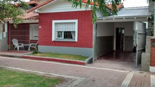 . La Casa de Pichona