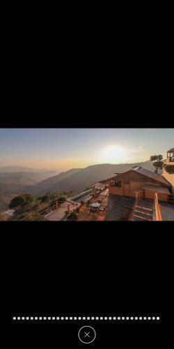 Atithi Resort