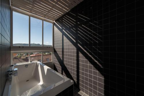 Superior Doppelzimmer mit Bad Moure Hotel 3