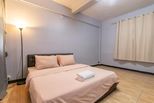 Downtown 4Br Sleep16, 300m to Station, FAST WIFI Downtown 4Br Sleep16, 300m to Station, FAST WIFI