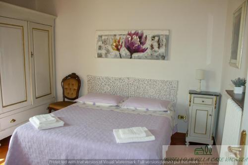 Tatil Evi (Vacation Home)