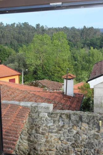 Holiday home Largo do Concelho, Fafe