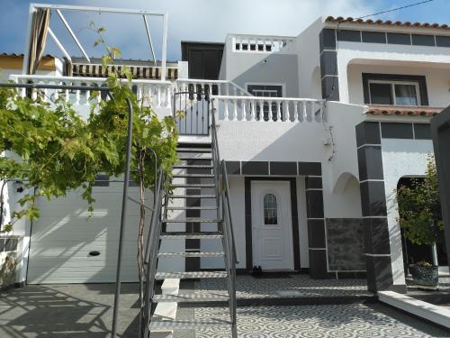 Holiday home Rua de Santo Antonio, Castro Marim