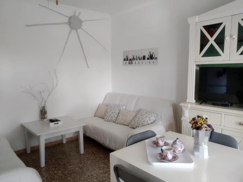 صور غرفة Casa Rosella