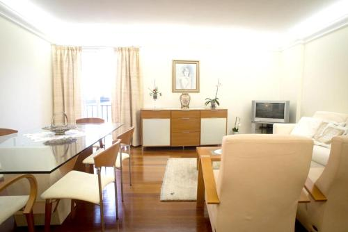 Hotel-overnachting met je hond in Apartment R. da Alegria - Funchal