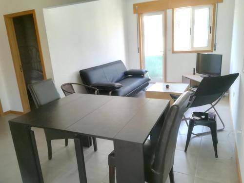 Apartment R. Escolas, 4430-391 Vila Nova de Gaia