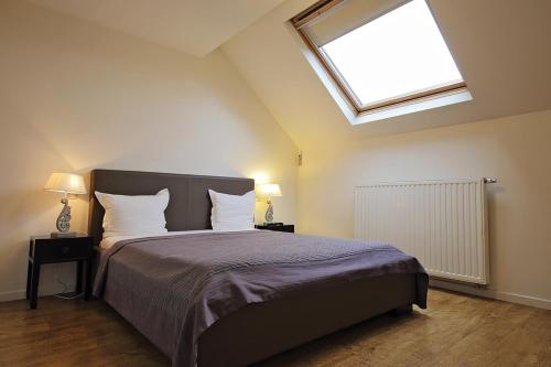 HotelB&B Le Lys d'or