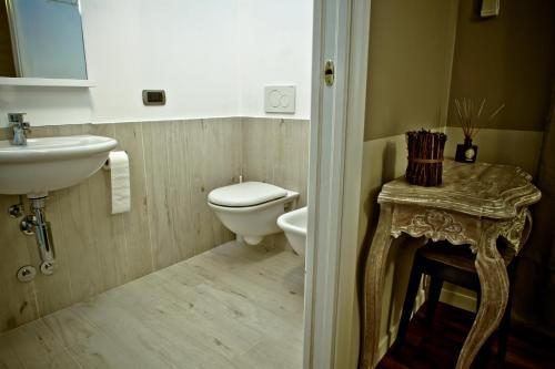 Foto - Borgo Manzoni - Charming House