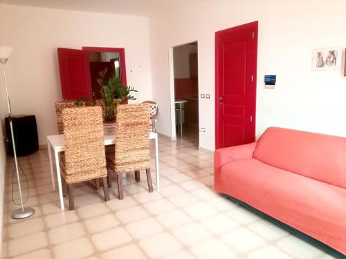 . Apartment with one bedroom in Sortino with balcony and WiFi 30 km from the beach