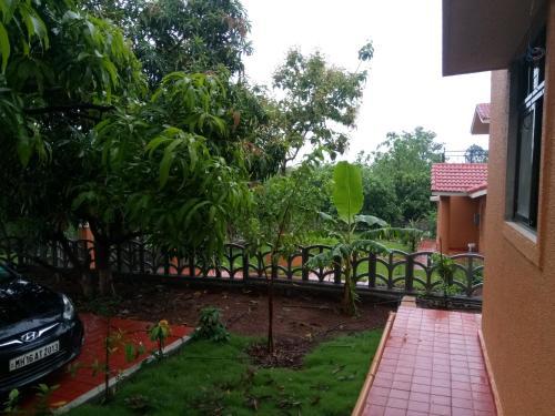 Harmony Villa, Palghar