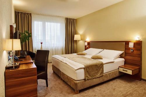 Hotel Hotel PRIVILEGE
