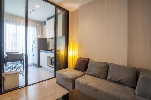 The base central pattaya by meyou The base central pattaya by meyou