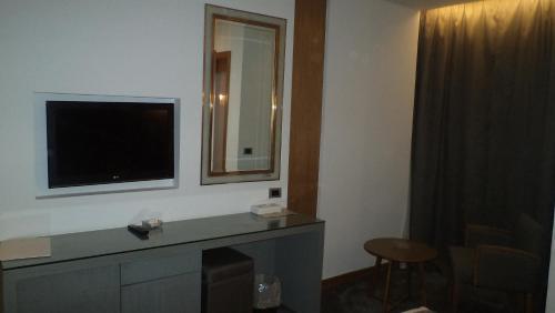 Maadi Hotel - image 11