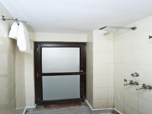 SPOT ON 65132 Hotel Green House, Madhepura