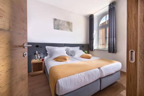 Hotel Vila Pohorje - Slovenj Gradec