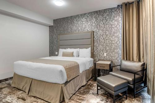 The Hue Hotel, Ascend Hotel Collection - image 8