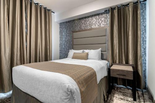 The Hue Hotel, Ascend Hotel Collection - image 4