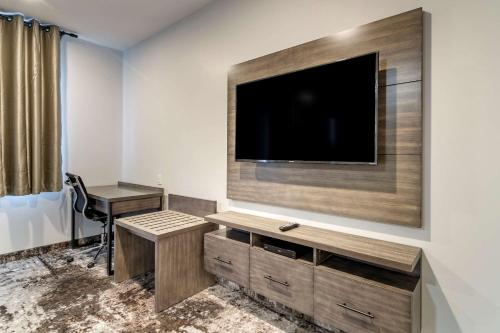 The Hue Hotel, Ascend Hotel Collection - image 7