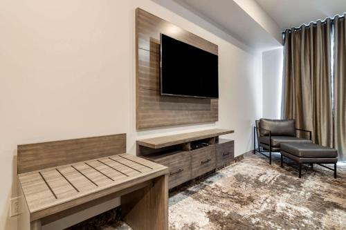 The Hue Hotel, Ascend Hotel Collection - image 10