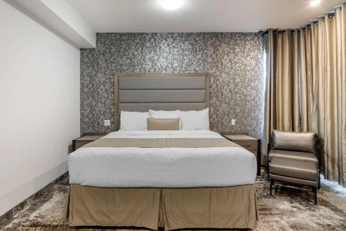 The Hue Hotel, Ascend Hotel Collection - image 6