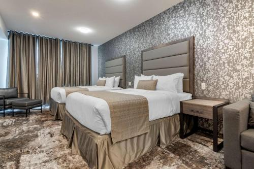 The Hue Hotel, Ascend Hotel Collection - image 9