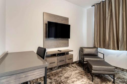 The Hue Hotel, Ascend Hotel Collection - image 5