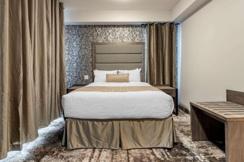 The Hue Hotel, Ascend Hotel Collection - image 3