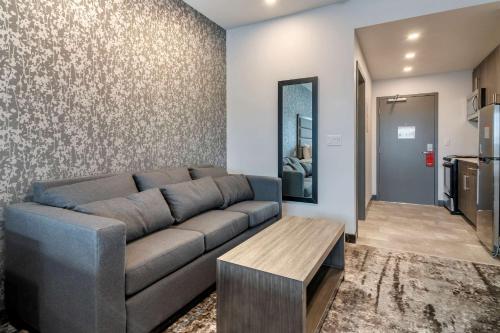The Hue Hotel, Ascend Hotel Collection - image 11