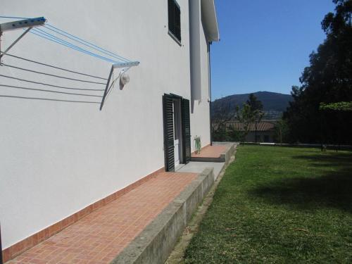 Holiday home Rua Vale de Coura, Caminha