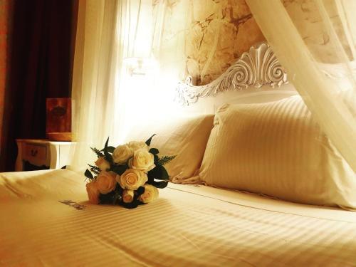 Family Suite Hotel Rural & Spa Mas Prat 6