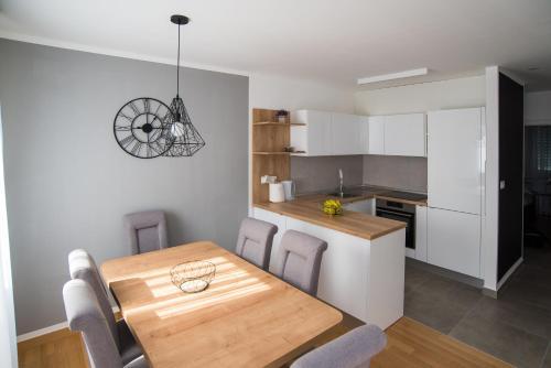Apartment Agape