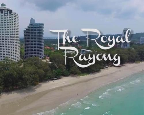 The Royal Rayong The Royal Rayong