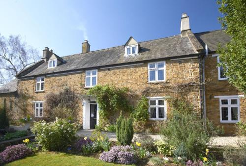 Easington Guest House Banbury