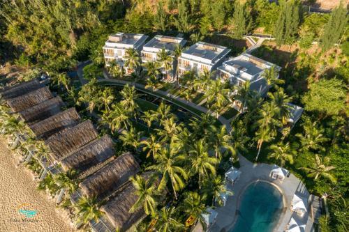 Casa Marina Resort - Photo 4 of 184