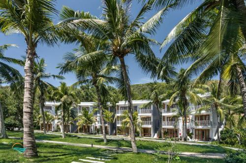 Casa Marina Resort - Photo 3 of 184