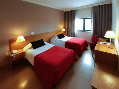 Hotel Durao - Photo 8 of 36