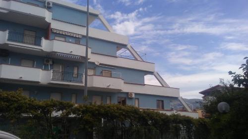 . Appartamento Da Marina