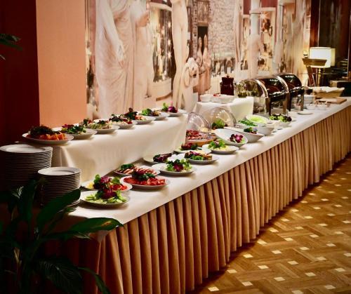 Hotel Polski Pod Bialym Orlem - Photo 7 of 53
