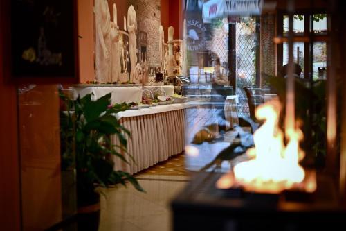 Hotel Polski Pod Bialym Orlem - Photo 3 of 53