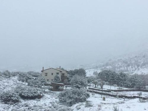 Photo - Hotel Rural Fuente La Teja