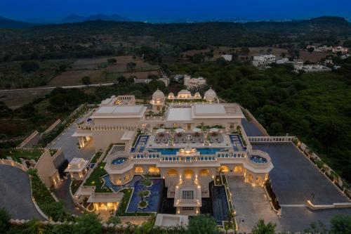 . Aurika, Udaipur - Luxury by Lemon Tree Hotels