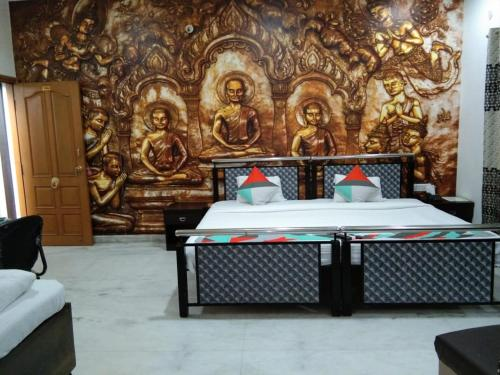 Hotel Fair View in Indore - Room Deals, Photos & Reviews